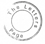 letters_page_stamp_cropped